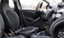 Igienizare cu ozon autoturisme
